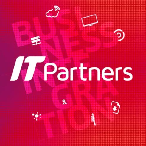 IT Partners : l'événement High Tech 2021