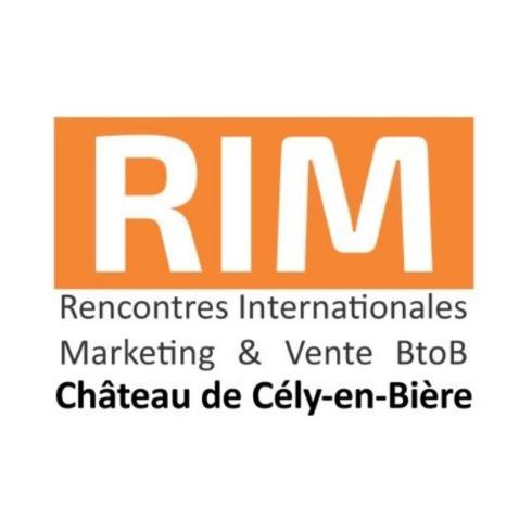 Logo RIM 2021
