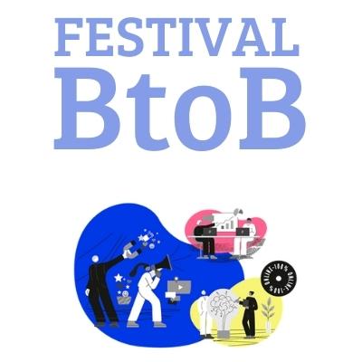 Festival BtoB